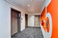 Builder-Contractor-Elevator-Photo-By-Kirk-Kreiin-Photography-Phoenix-AZ-