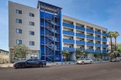 Commercial-Builder-5-story-building-by-Kirk-Krein-Photography-Phoenix-AZ-