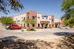 Commercial Real Estate Photography-By-Kirk-Krein
