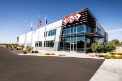 Phoenix Architectural Photography and Commercial Real Estate Photography By Kirk Krein - Kirk Krein Photography Phoenix, Az and East Valley