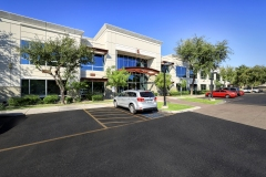 Commercial-Real-Estate-Property-By-Kirk-Krein