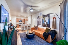Trailside-Apartments-Flagstaff-AZ-Builder-Image-Apartment-Model-by-Photographer-Kirk-Krein
