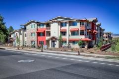 Trailside-Apartments-Flagstaff-AZ-Construction-Builder-Image-by-Kirk-Krein