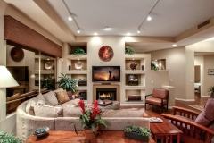 Architectural, and Commercial Real Estate Photography by Kirk Krein,  Scottsdale, AZ & East Valley