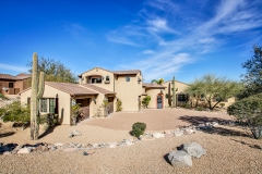 Architectural, Residential and Commercial Real Estate Photography by Kirk Krein, Phoenix, AZ and  East Valley