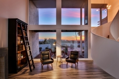 Architectural and Commercial Real Estate Photography by Kirk Krein, Phoenix, AZ  and East Valley